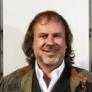 Ardi Goldman (Foto © Bernd Kammerer)