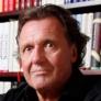 Joachim Unseld (Foto Harald Schr�der)