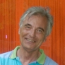 Felix Semmelroth (Foto © Bernd Kammerer)