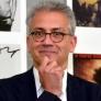 Tarek Al-Wazir (Foto Bernd Kammerer)