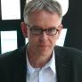 Oliver Reese (Foto Nils Bremer)