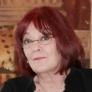 Eva Demski (Foto Harald Schröder)