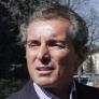 Michel Friedman / Foto: Harald Schröder)