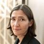 Susanne Gaensheimer (Foto MMK/ Renato Ribeiro Alves)