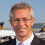 Stefan Schulte (Foto Fraport AG)