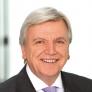 Volker Bouffier (Foto Hessische Staatskanzlei)