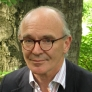 Martin Mosebach (Foto Peter-Andreas Hassiepen)