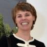 Sylvia von Metzler (Foto © Bernd Kammerer)