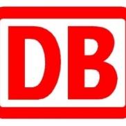 Foto: DB