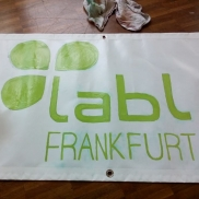 Foto: Labl.Frankfurt