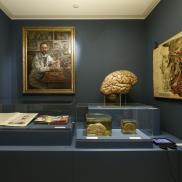 Foto: Museum Giersch