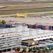 Foto: Fraport AG Fototeam Stefan Rebscher