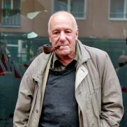 Foto: Harald Schröder