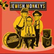 Foto: Jewish Monkeys