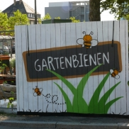 Foto: Frankfurter Garten