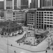 Foto: Institut für Stadtbaukunst