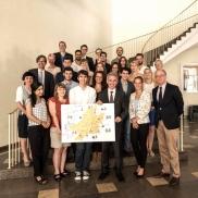 Foto: Stiftung Polytechnische Gesellschaft / Philip Eichler