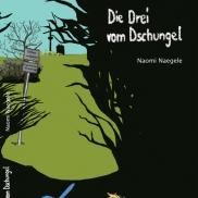 Foto: Edition Frankfurter Ansichten