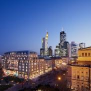 Foto: CellsBauwelt München