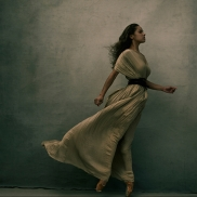 Foto: © Annie Leibovitz from WOMEN: New Portraits