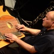 Forum Improvisierte Musik