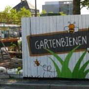 Foto: © Frankfurter Garten
