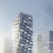 Foto: Cyrus Moser Architekten