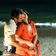 Foto: Globo Filmes