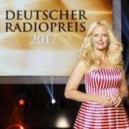 Foto: Morris Mac Matzen/ Deutscher Radiopreis