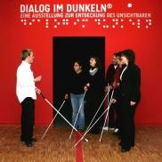 Foto: DialogMuseum