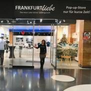 Foto: Frankfurtliebe