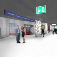 Foto: Deutsche Bahn AG/ Dietz Joppien Architekten