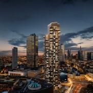 Foto: gsp Städtebau