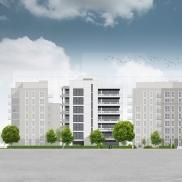 Foto: ARGE FH Meurer Generalplaner GmbH + mmp Architekten BDA