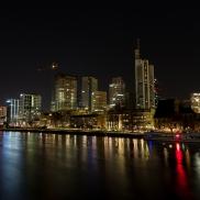 Foto: Energiereferat Stadt Frankfurt, Holger Menzel