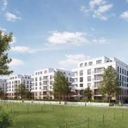 Foto: LBBW Immobilien Management GmbH