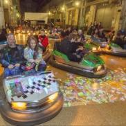 Lichter Filmfest eröffnet