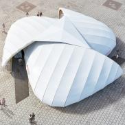 Architekturbüro Schneider + Schumacher