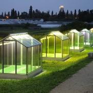 Foto: Umweltamt Frankfurt
