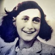 Foto: Anne Frank Fonds