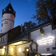 Foto: Best Western Premier IB Hotel Friedberger Warte