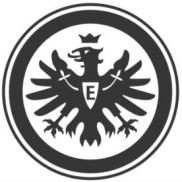 Foto: Eintracht Frankfurt
