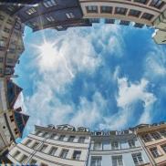 15 Geheimnisse der Altstadt