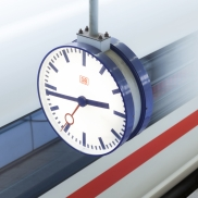 Foto: Deutsche Bahn/Symbolbild