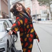 Ana Marija Milkovics Kolumne