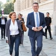 Foto: SPD Hessen