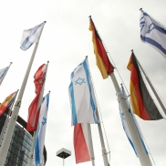 Foto: © Deutscher Israelkongress, Rafael Herlich