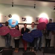 Social-Media Projekt #was_ich_will