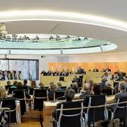 Foto: Hessischer Landtag/Kanzlei H. Heibel