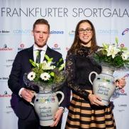 Foto: © Sportamt Frankfurt/ Raman-Photos